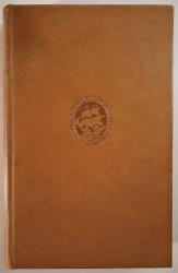Vittoria Accorombona. Ein Roman in fünf Büchern.