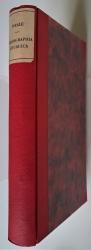 Bibliographia Liturgica. Missalia Ritus Latini Impressa. Catalogus missalium ritus latini ab anno MCCCCLXXV impressorum