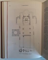 Guillaume de Volpiano et lArchitecture des Rotondes.