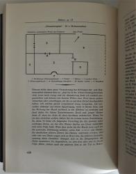 Richard Strauss. Thematisches Verzeichnis.